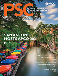 psc cover